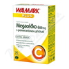 Walmark Megacéčko pomeranč 600mg tbl. 30