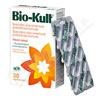 Bio-Kult 14 probiotických kmenů cps. 30
