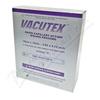 Vacutex kapilární krytí 10x10cm 10ks