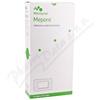 Náplast Mepore 9x20cm 30ks samolepící sterilní
