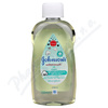 JOHNSONS Cottontouch olej 200 ml