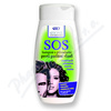 BIO BIONE SOS šampon přísad. pr.padání vlasů 260ml