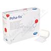 Obin. elast. fix. Peha-fix 4cmx4m-20ks (Peha-crepp)