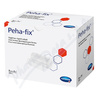 Obin. elast. fix. Peha-fix 8cmx4m-20ks (Peha-crepp)