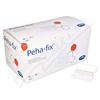 Obin. elast. fix. Peha-fix 8cmx4m-100ks (Peha-crepp)