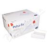 Obin. elast. fix. Peha-fix 12cmx4m-100ks (Peha-crepp)