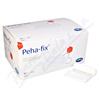 Obin. elast. fix. Peha-fix 10cmx4m-100ks (Peha-crepp)