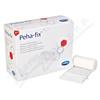 Obin. elast. fix. Peha-fix 6cmx4m-20ks (Peha-crepp)