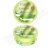 EVELINE EXTRA SOFT Olive&Aloe Vera krém 175ml