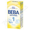 NESTLÉ Beba 1 OPTIPRO 300g new