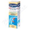 Olynth HA 0. 05% nosní sprej sol.  1x5mg-10ml