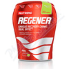 NUTREND Reneger fresh apple 450g