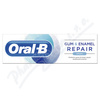 Oral-B zubní pasta G&E Original 75 ml