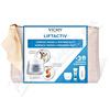 VICHY Antiage Liftactiv PROMO bag 2019