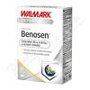 Walmark Benosen tbl. 30