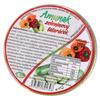 Amunak zeleninový tataráček 120g