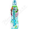 KUBÍK Waterrr ICE meloun-máta 0. 5l PET