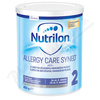 Nutrilon 2 Allergy Care Syneo por.plv.sol.450g