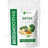 BioSmoothie GreenPro Detox 300g