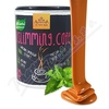 Slimming cafe caramel 100g