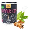 Slimming cafe cinnamon 100g