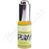 Saloos Bio Švestkový olej 20ml