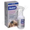 HEDRIN ONCE Spray Gel 100ml