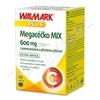 Walmark Megacéčko Mix Vitamín C 600mg tbl. 90