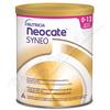 Neocate Syneo por. plv.  1x400g