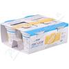 Resource Dessert 2.0 vanilka por.sol.4x125g