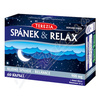 TEREZIA Spánek & Relax cps. 60