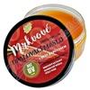 Mrkvové opalovací máslo bez UV filtrů 150ml