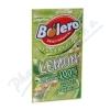 BOLERO Lemon inst. nápoj bez cukru 8g