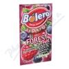BOLERO Forest fruit inst. nápoj bez cukru 8g