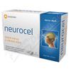 AVANSO Neurocel 30 tobolek
