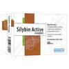 Silybin Active complex cps. 60 Generica