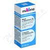 Mavena kožní mast s vitaminem B12 50ml