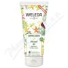 WELEDA Summer garden shower 200ml