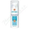 HYFAC Čisticí gel na aknózní pleť 150ml