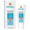 HYFAC Emulze fluidní ochranná proti akné 40ml