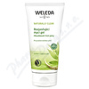 WELEDA NATURALLY CLEAR rozjasňující mycí gel 100ml
