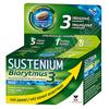 Sustenium Biorytmus 3 multivitamin MUŽ tbl. 30