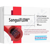 SanguiFLOW tbl. 10 Generica