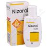 Nizoral 20mg-g šampon 100ml