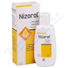 Nizoral 20mg-g šampon 60ml