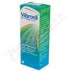 Vibrocil 2. 5mg-ml+0. 25mg-ml nas. spr. sol. 1x15ml
