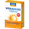 Revital Vitamin D3 Forte 1000 IU tbl. 90