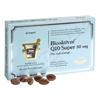 Bioaktivní Q10 Super 30mg cps. 30
