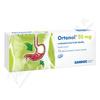 Ortanol 20mg cps. etd. 14x20mg