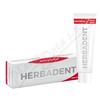 HERBADENT PROFES. bylin. gel na dásně Chlorhex.  25g
